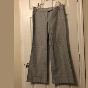 """Loft Dress Pants """"Anne"""""""